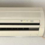 エアコン 水漏れ ホコリ カビ 洗浄 クリーニング