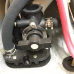 電気温水器 バルブ メンテナンス