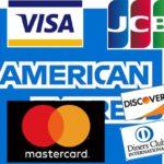 card-pay13