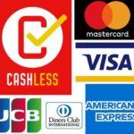 card-pay8