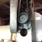 換気扇・ダクト・レンジフードの工事・修理