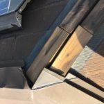 屋根 風 修理