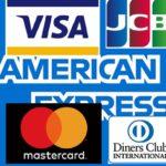 card-pay10