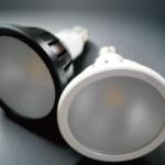看板 外灯 街灯 LED 防水 防滴 防雨 修理 交換