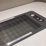 分煙室 喫煙室 たばこ 工事 換気扇・ダクト・設置 修理