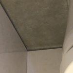 トイレ 床 防水シート2